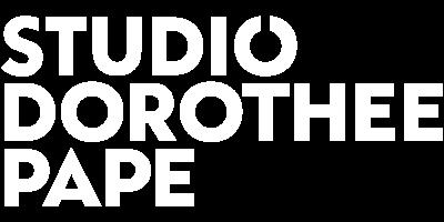 Studio Dorothee Pape