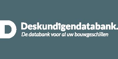 Deskundigen Databank